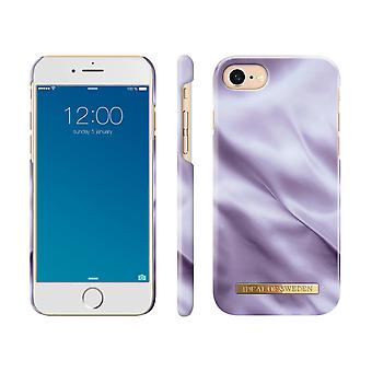 iDeal Of Sweden iPhone 8/7/6s/6/SE (2020) shell - Lavender Satin