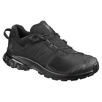 Salomon XA Wild 409787 trekking mænd sko