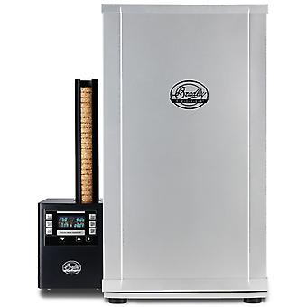 Bradley Smoker Digital 4 Rack -
