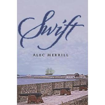 Swift by Merrill & Alec