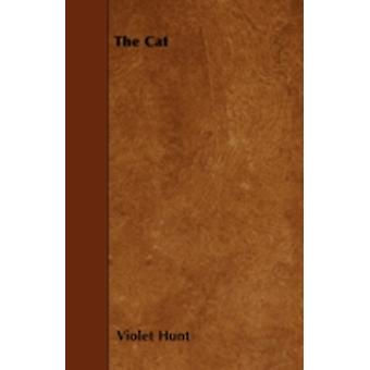 The Cat by Hunt & Violet