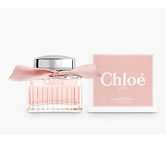 Chloé L'Eau de Chloe Eau de Toilette 30ml
