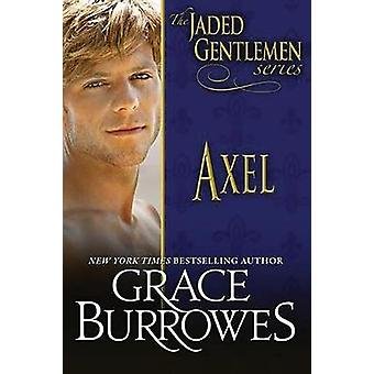 Axel by Burrowes & Grace