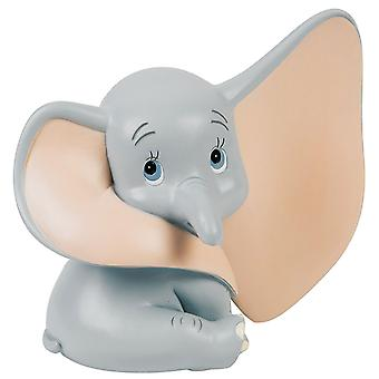 Disney Gifts Dumbo Ceramic Character Moneybank
