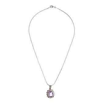 Ladies'�Necklace Cristian Lay 41983400 (40 cm)