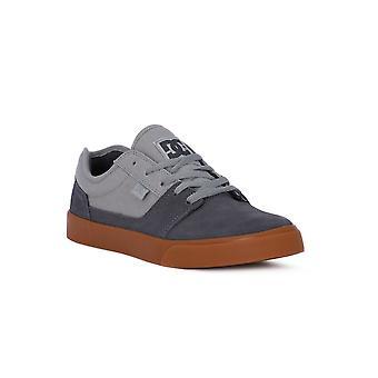 DC Ggc Tonik 302905GGC universeel het hele jaar mannen schoenen