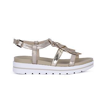 Nero Giardini 908211672 scarpe universali estive da donna