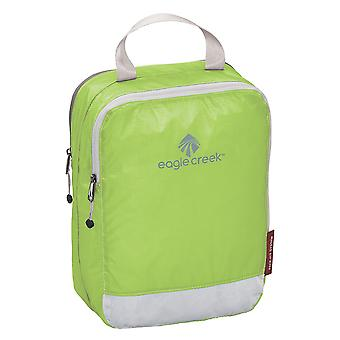 Eagle Creek Pack Se Specter Clean Dirty Cube Travel Bag Eagle Creek Pack Se Specter Clean Dirty Cube Travel Bag Eagle Creek Pack Se Specter Clean Dirty Cube Travel Bag Eagle Creek