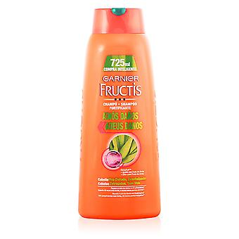 Nourishing Shampoo Fructis/300 ml