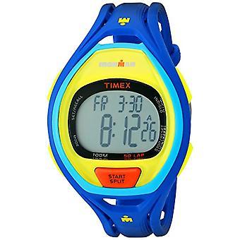 Timex Unisex Ref Clock. TW5M016009J