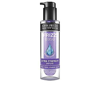 John Frieda Frizz-lätthet Serum Antiencrespamiento Extrafuerte 50 Ml Unisex