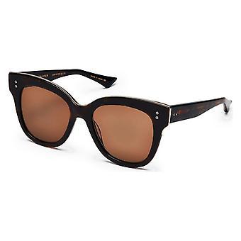 Ladies'Sunglasses Dita 22031-B (Ø 55 mm)