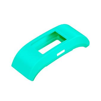 Sleeve Case Band Wrap Cover Protective For Fitbit Charge 2[Teal] BUY 2 GET 1 FREE