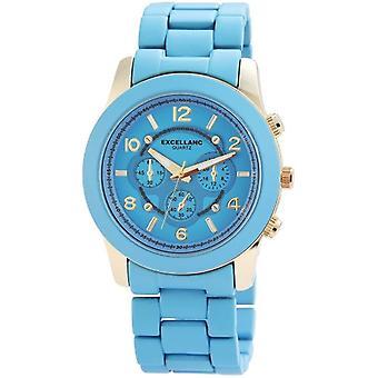 Excellanc Women's Watch ref. 150803000010