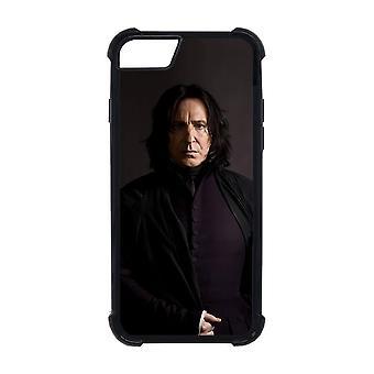 Harry Potter Severus Snape iPhone 6/6S Shell