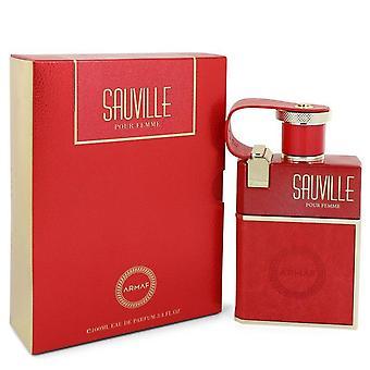 Armaf sauville eau de parfum spray asinalla 551450 100 ml