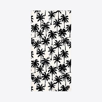 Slowtide Beach Towel Luca