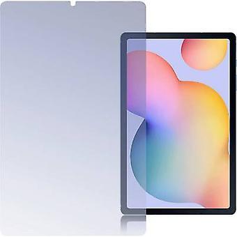 4Smarts Second Glass 2.5D Glass screen protecor Samsung Galaxy Tab S6 Lite 1 pc(s)