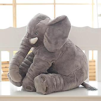 Elefante Playmate Muñeca Calma - Bebé Apacse Juguete Relleno