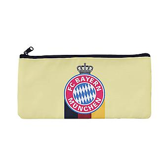Bayern Munich Pen Case