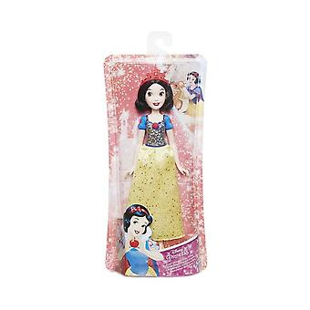 Disney Princess Classic Fashion Doll (Snow White)