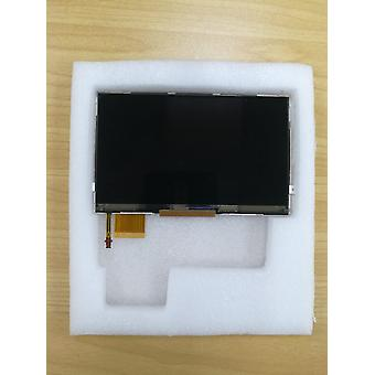 Lcd-screen For Psp 3000/3001/3004/3006/3008 Series Console Lcd-display With Backlight Replacement