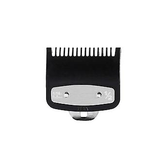 Hair Clipper Combs Guide Kit For Multi-color Plastic Hair Trimmer