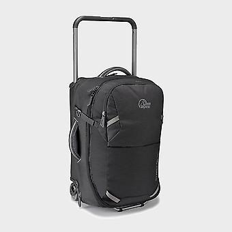 """New Lowe Alpine AT Roll-On 40 (22"""") Duffel bag Black"""
