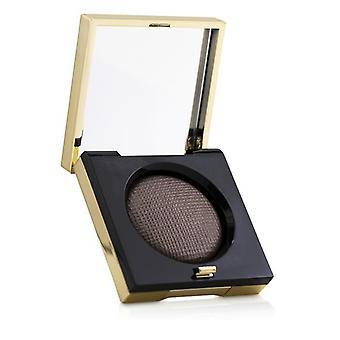 Bobbi Brown Luxe Eye Shadow - # Liquid Mercury (Rich Lustre) 2.5g/0.08oz