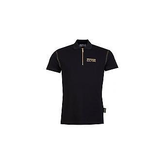 Versace Polo Skjorte B3gva7p2