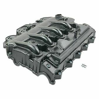 Intake Manifold Cylinder Valve Cover For Opel/Vauxhall Movano Mk1, Vivaro A