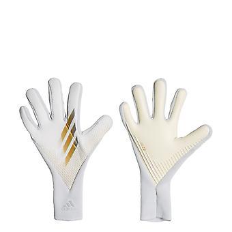 adidas X Pro Målmand Handske Herre
