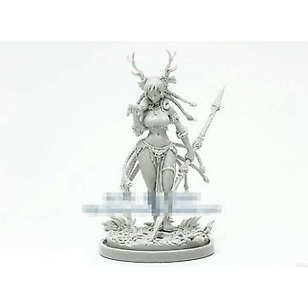28248 Wargames Druid Limited Edition