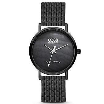 Co88 watch 8cw-10069