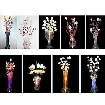 Wysokiej jakości najwyższej jakości lampy podłogowe w sprzedaży