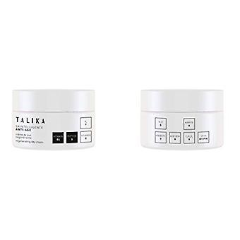 Talika Skintelligence Anti-Age Regenerating Day Cream 50ml
