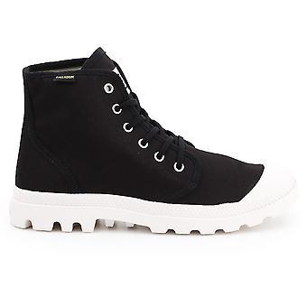 Paladium Pampa HI Originale 75349016M universal todo el año zapatos para hombre