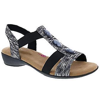 Ros Hommerson Mackenzie Women's Sandal