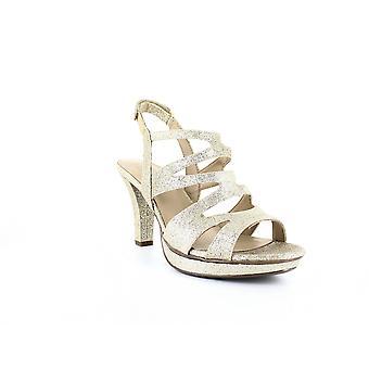 Naturalizer | Dianna Slingback Sandals