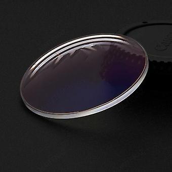 Progressive Lenses Multifocal Bifocal Glass