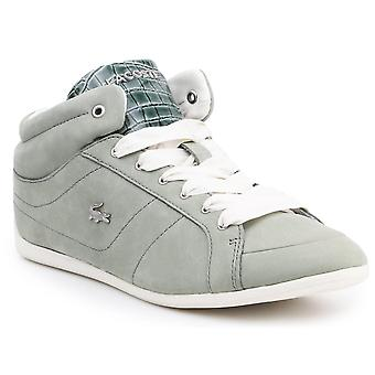 Lacoste Missano 727SRW1225067 universal all year women shoes