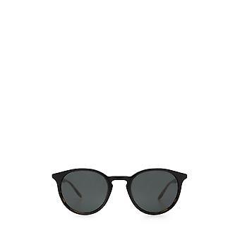 بارتون بيريرا BP0031 أسود والنظارات الشمسية للجنسين هافانا