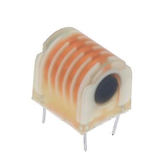 20kv High Frequency Voltage Transformer Coil For Inverter Driver Board