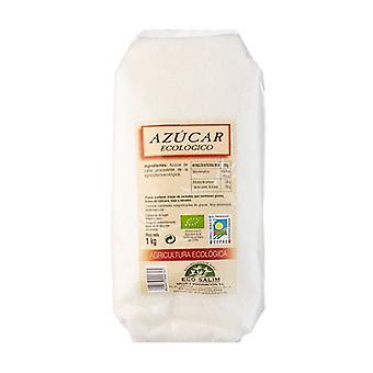 Eco White Sugar 1 kg