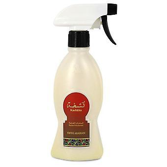Sveitsin Arabian Kashkha Huone Freshener Sveitsin Arabian 10.14 oz Huone Freshener