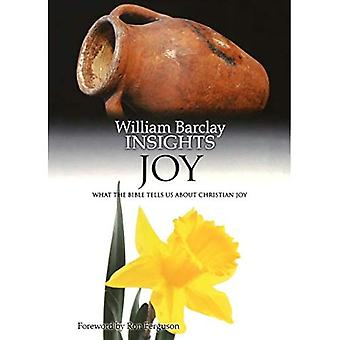 Joy (Insights)
