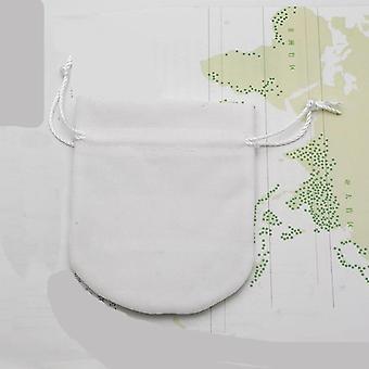 Basic Chain, Diy Bracelet