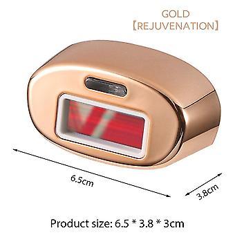 990000 Flash Professional Permanente Ipl Epilator Laser Ontharing