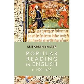 Popular reading in English c. 14001600