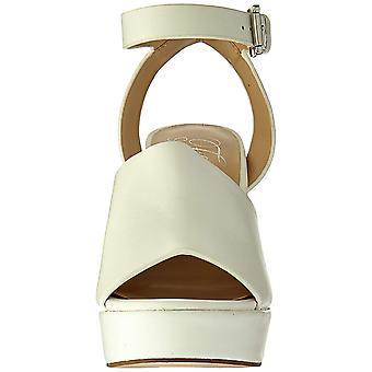 Fergie Women's Jolie Sandal